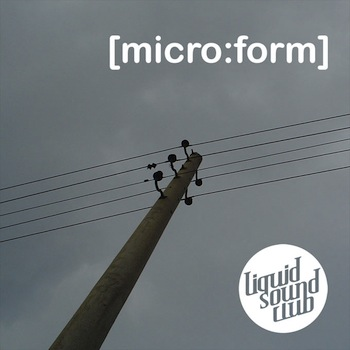 [micro:form] playing around with bits & bytes