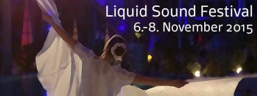 Liquid Sound Festival 2015