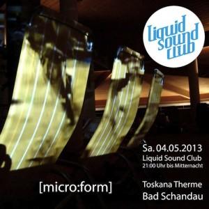 LSC 05-2013 Bad Schandau