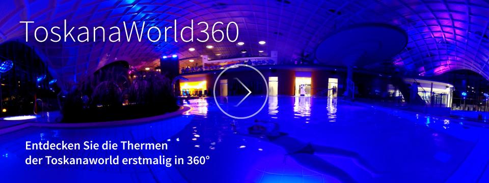 ToskanaWorld360