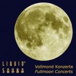 Vollmond-Konzerte
