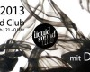 02.11.2013 – Liquid Sounds with Frank N.