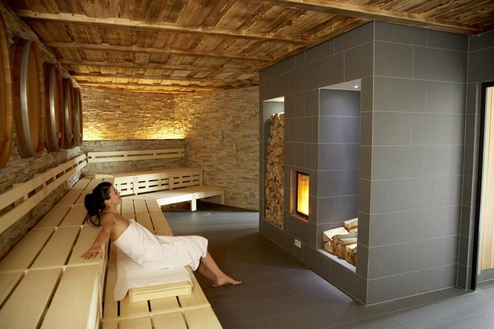 porno raiskaus sauna open air 2013