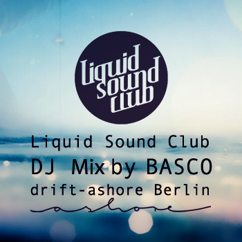 DJ Mix by Basco