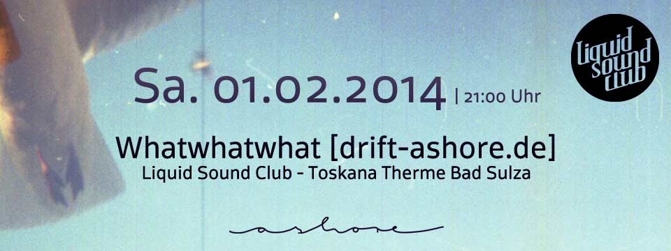 01.02.2014 – Whatwhatwhat
