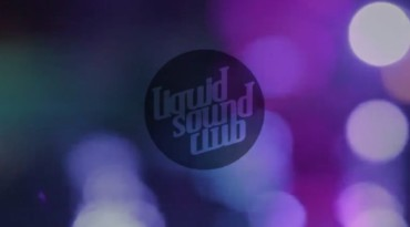 Liquid Sound Club Feeling