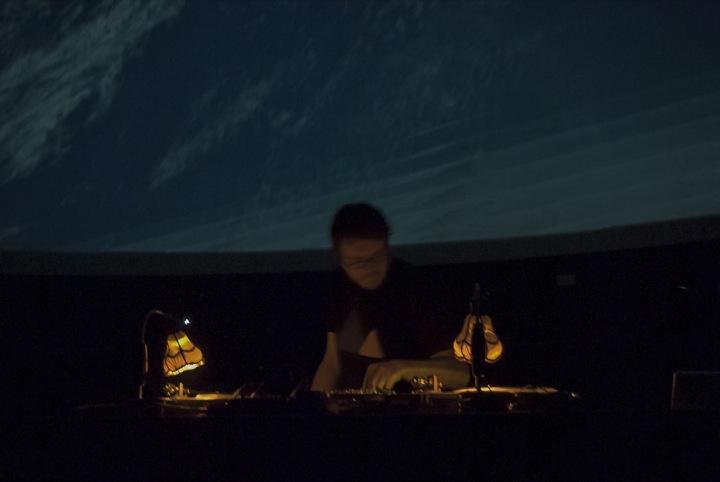 DJ Noxlay