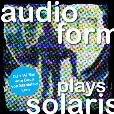 03.05.2014 – Solaris Mix