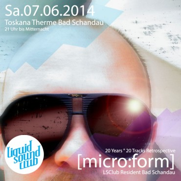 07.06.2014 – [micro:form]