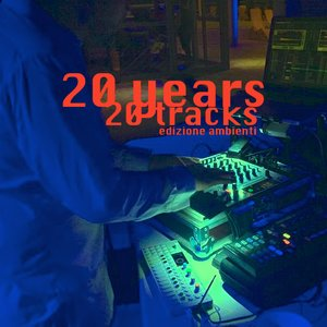 20years20tracks by [micro:form]