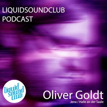 LSClub DJ-Set by Oliver Goldt
