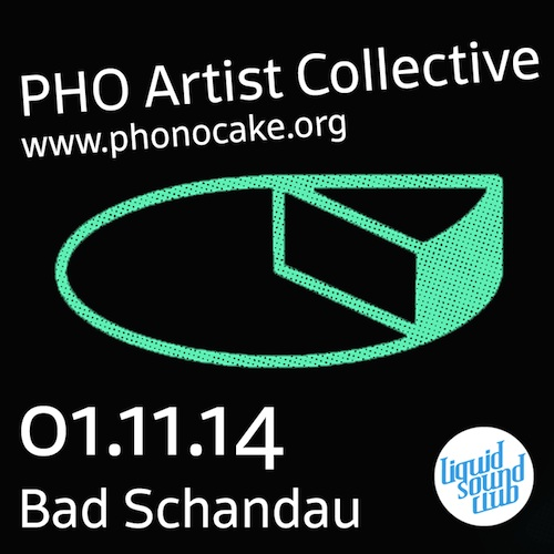 Pho Artists Bad Schandau