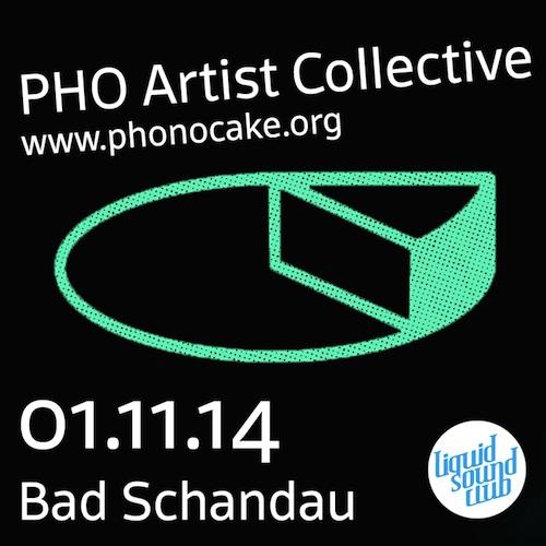 Pho Artists Bad Schandau