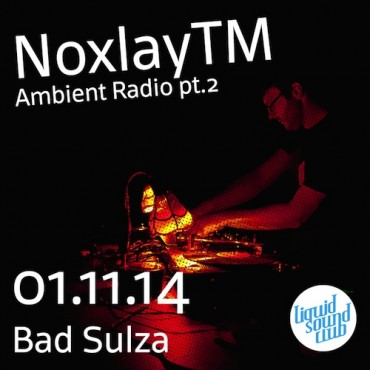 01.11.2014 – NoxlayTM