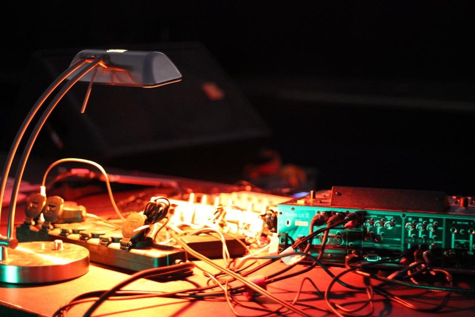 [micro:form] - solaris