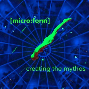 microform-September14-bascha