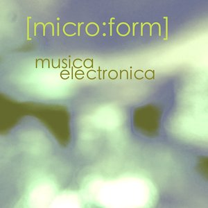 Musica Electronica – Podcast