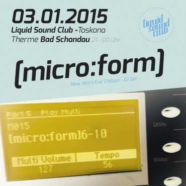 03.01.2015 – [micro:form]
