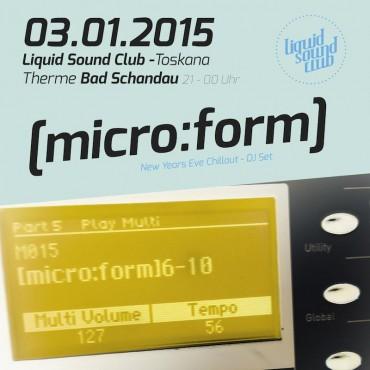 03.01.2015 – [micro:form]