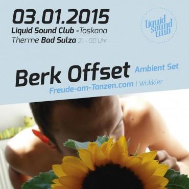 03.01.2015 – Berk Offset