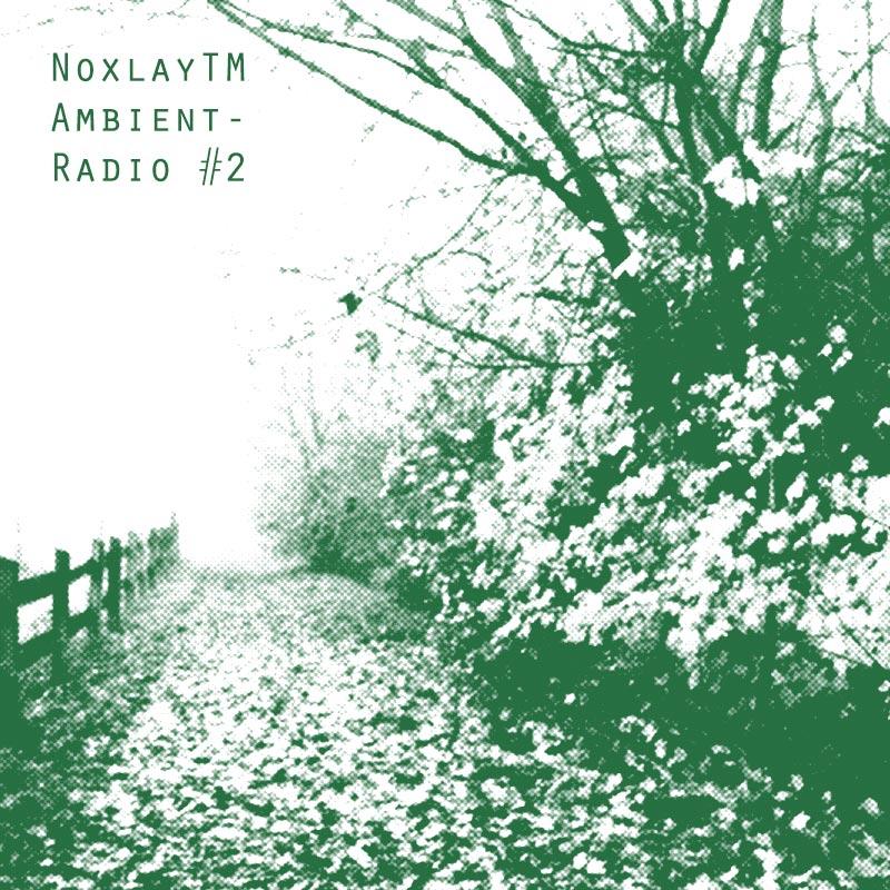 NoxlayTM-AmbientRadio2