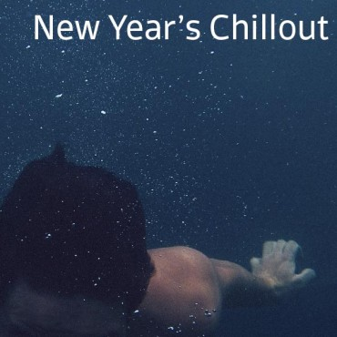 New Year's Chillout 2015