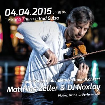 04.04.2015 – M.Zeller & Noxlay