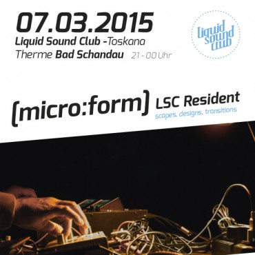 07.03.2015 – [micro:form]