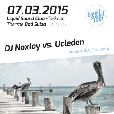 07.03.2015 – Noxlay & Friends