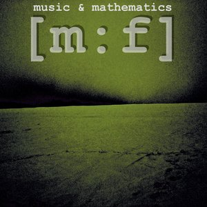 music & mathematics