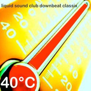 LS 40°Club – downbeat classix