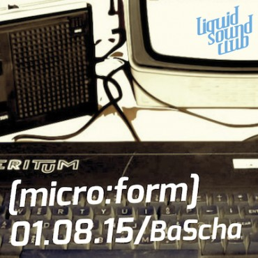 01.08.2015 – [micro:form]