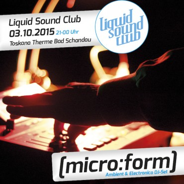 03.10.2015 – [micro:form]