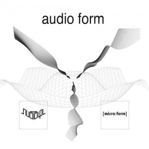 audioformCD