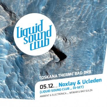 05.12.2015 – Noxlay & Ucleden