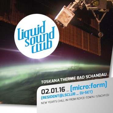 02.01.2016 – [micro:form]