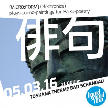 05.03.2016 – [micro:form] 俳句
