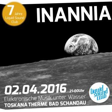 02.04.2016 – Inannia