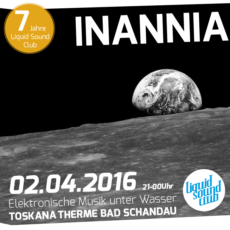 LSC April 2016 Bad Schandau