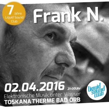 02.04.2016 – Frank N.
