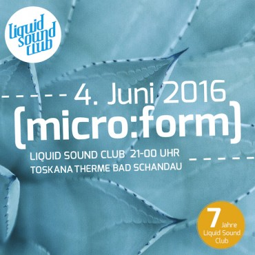 04.06.2016 – [micro:form]