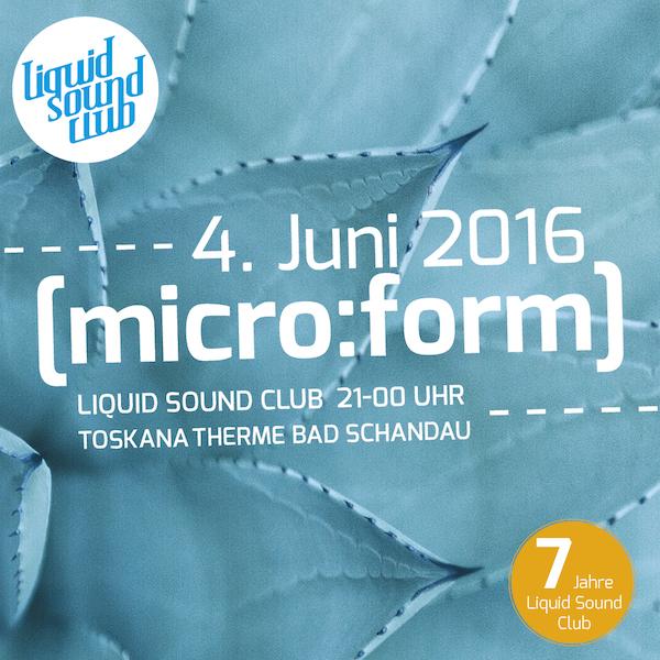 LSC Juni 2016 Bad Schandau