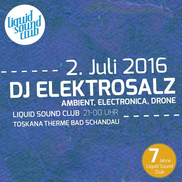 LSC Juli 2016 Bad Schandau