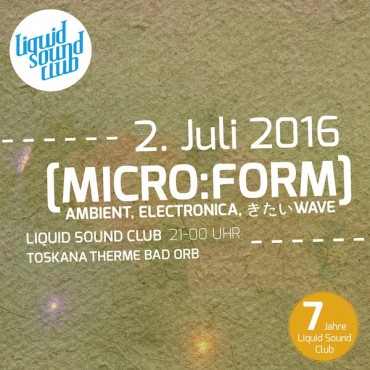 02.07.2016 – [micro:form]