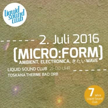 02.07.2016 – [micro:form]