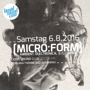 06.08.2016 – [micro:form]