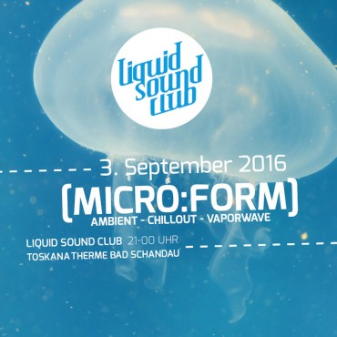 03.09.2016 – [micro:form]