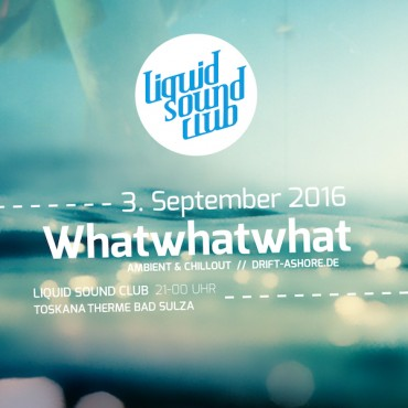 03.09.2016 – Whatwhatwhat