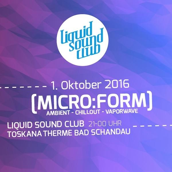 LSC Oktober 2016 Bad Schandau