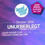 LSC Oktober 2016 Bad Orb